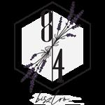 84 Bisztró